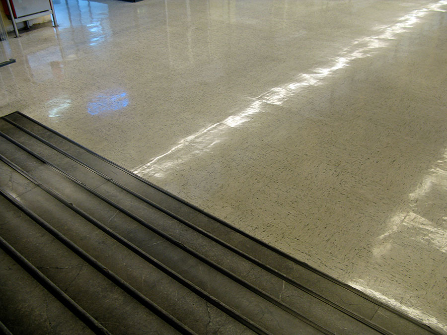 Flughafen Berlin-Tempelhof, Berlin , Deutschland