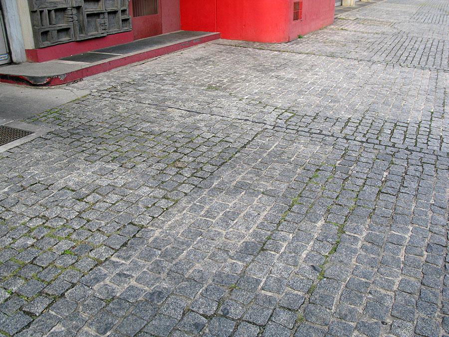 Wilmsstraße, Berlin, Deutschland
