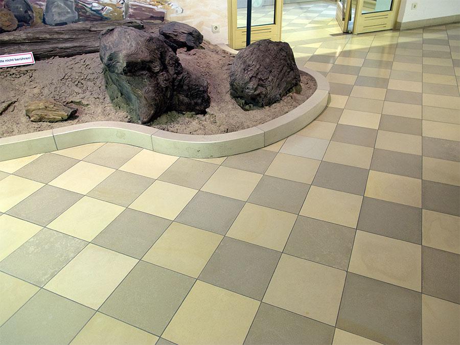 Botanischer Garten und Botanisches Museum Berlin-Dahlem, Deutschland