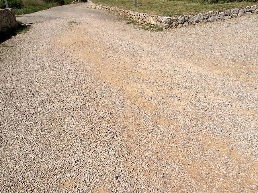 Barriada de Serralet, Andratx, Illes Balears, España