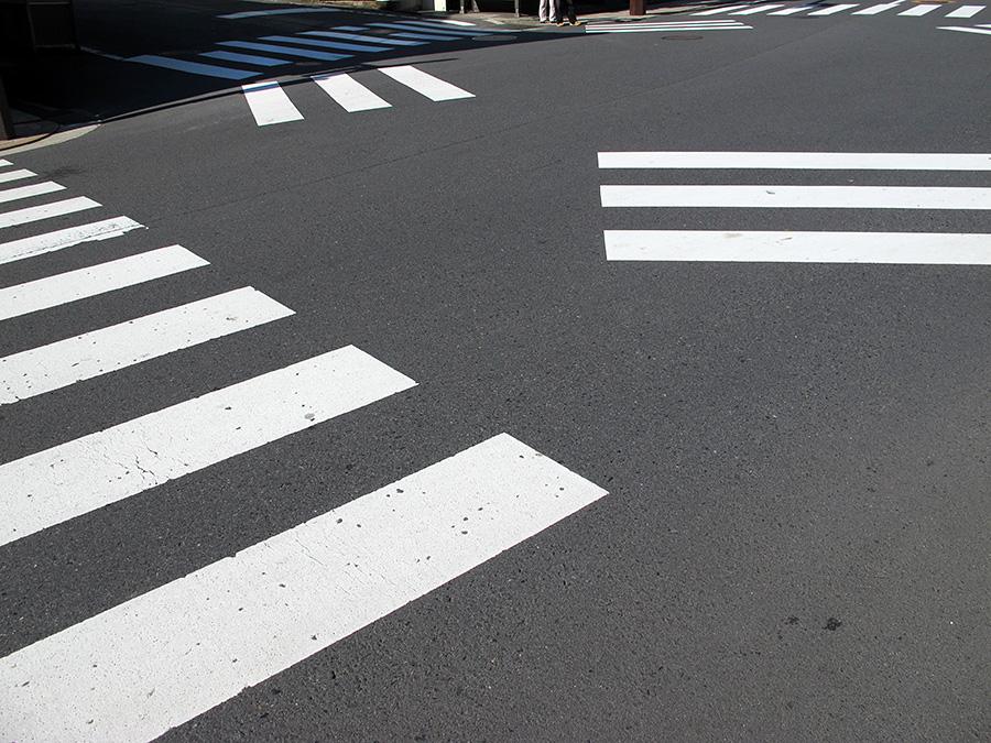 国道480号線, Koya, Wakayama, Japan