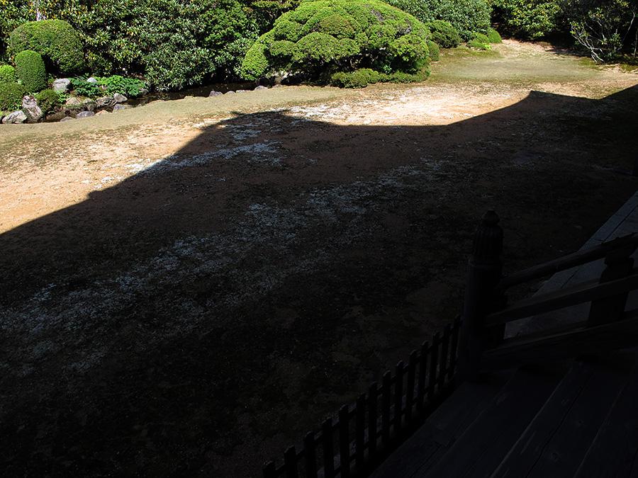 Kongōbu-ji Temple, Koya, Wakayama, Japan
