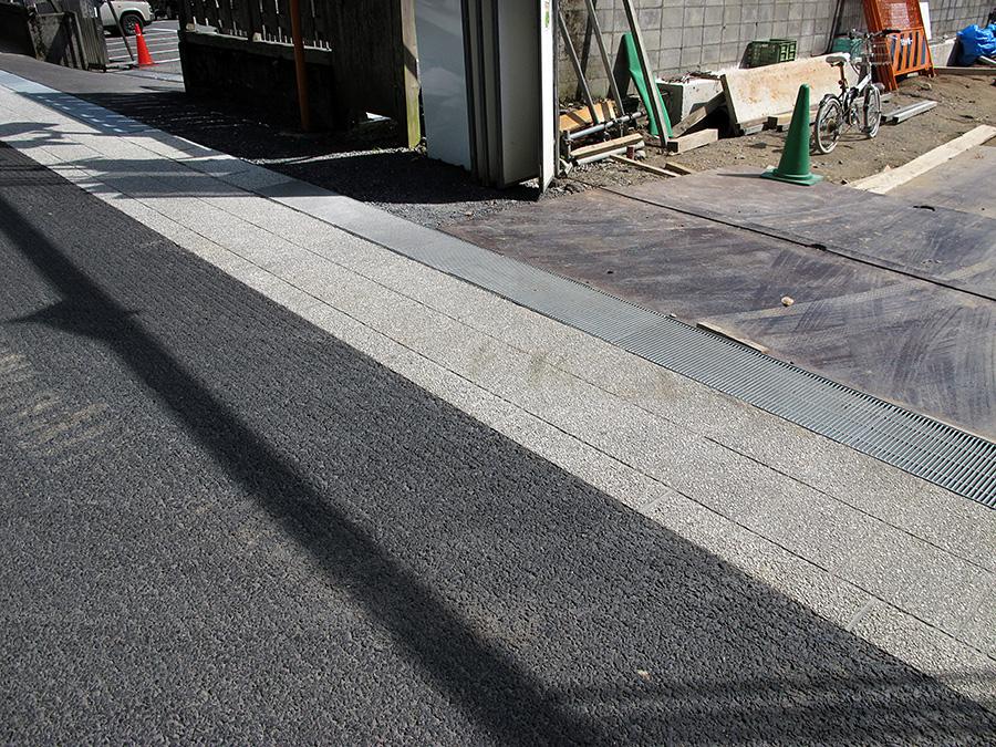 Kōyasan, Kōya, Wakayama, Japan