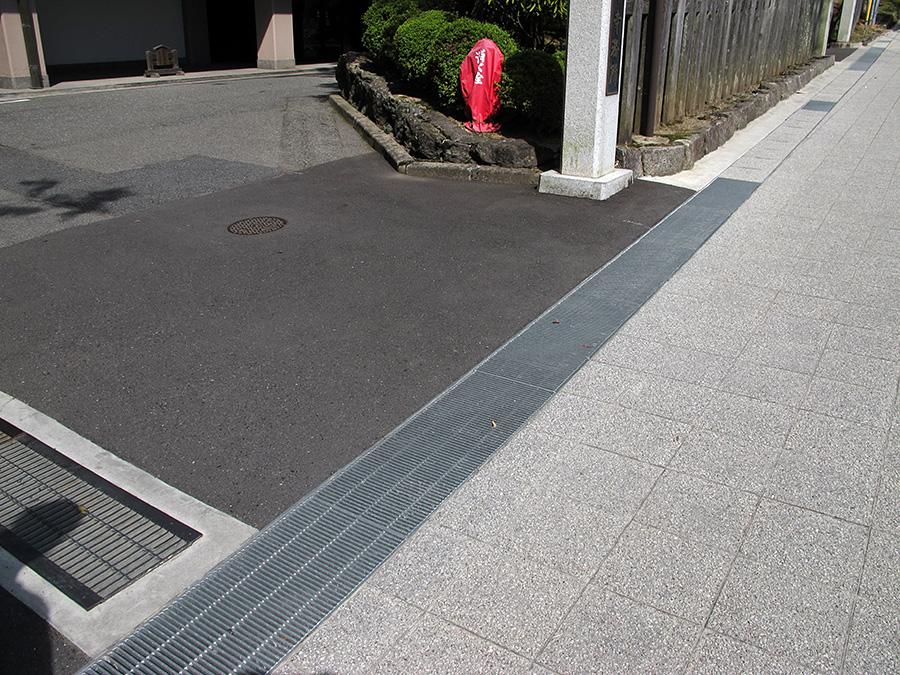 Kongobuji, Kōya, Wakayama, Japan
