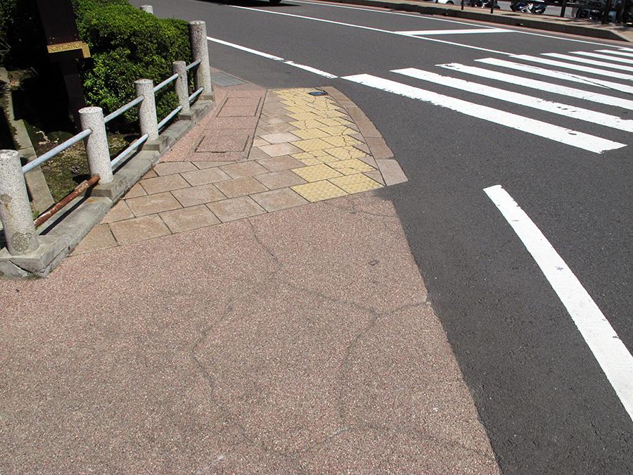 Tsuneyoshi, Kōya, Wakayama, Japan