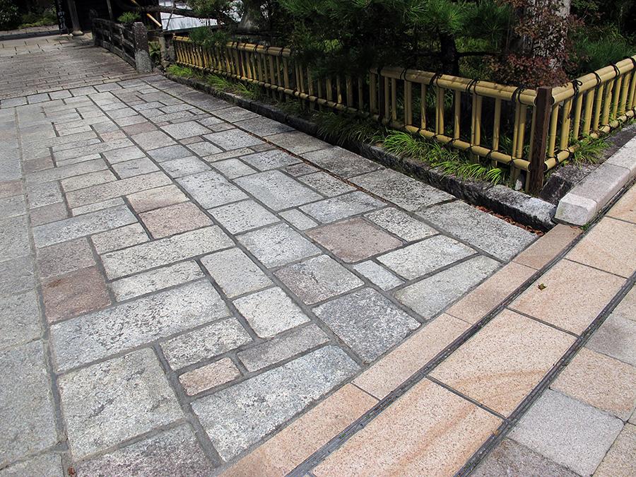 Sanboin, Kōya, Wakayama, Japan