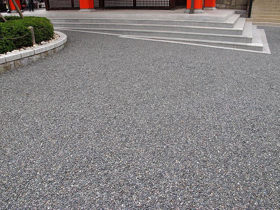 Fushimi Inari-taisha, Fushimi, Kyoto, Japan