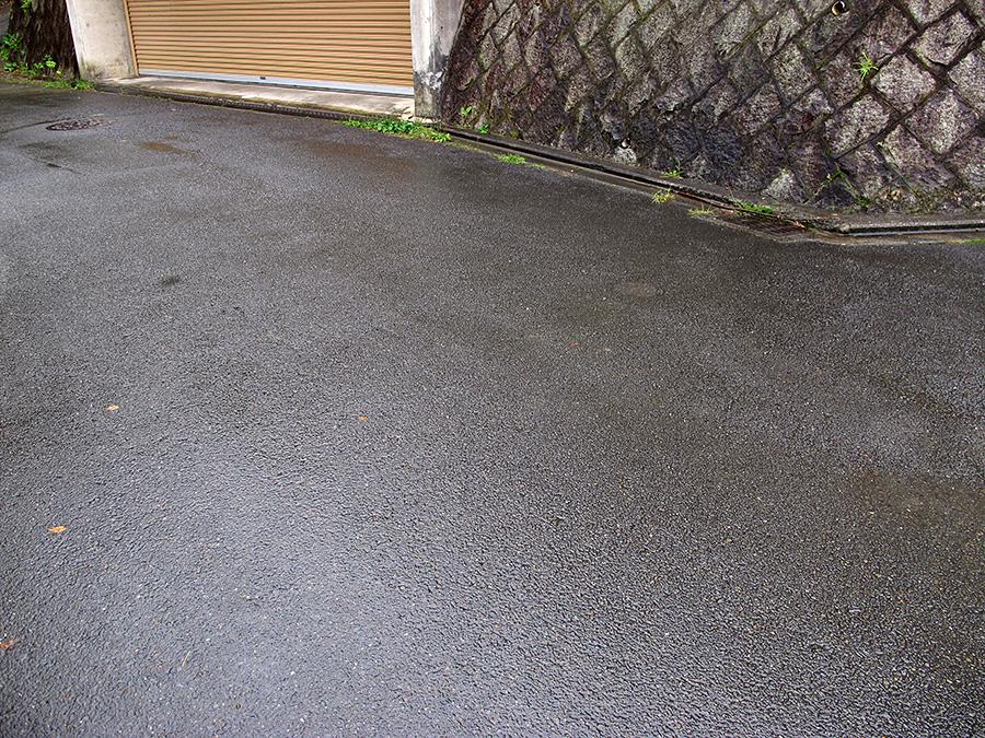 Imagumano Minamidanicho, Higashiyama, Kyoto, Japan