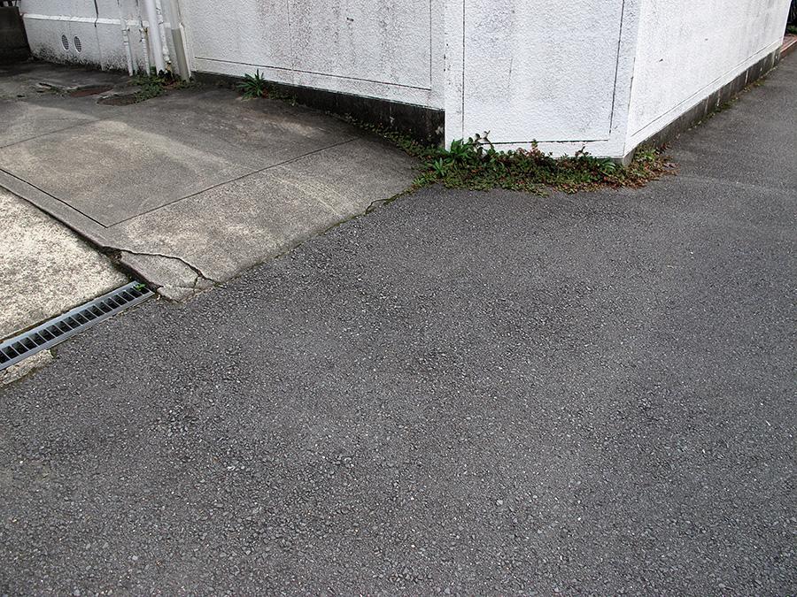 Jodoji Minamidacho, Sakyo, Kyoto, Japan