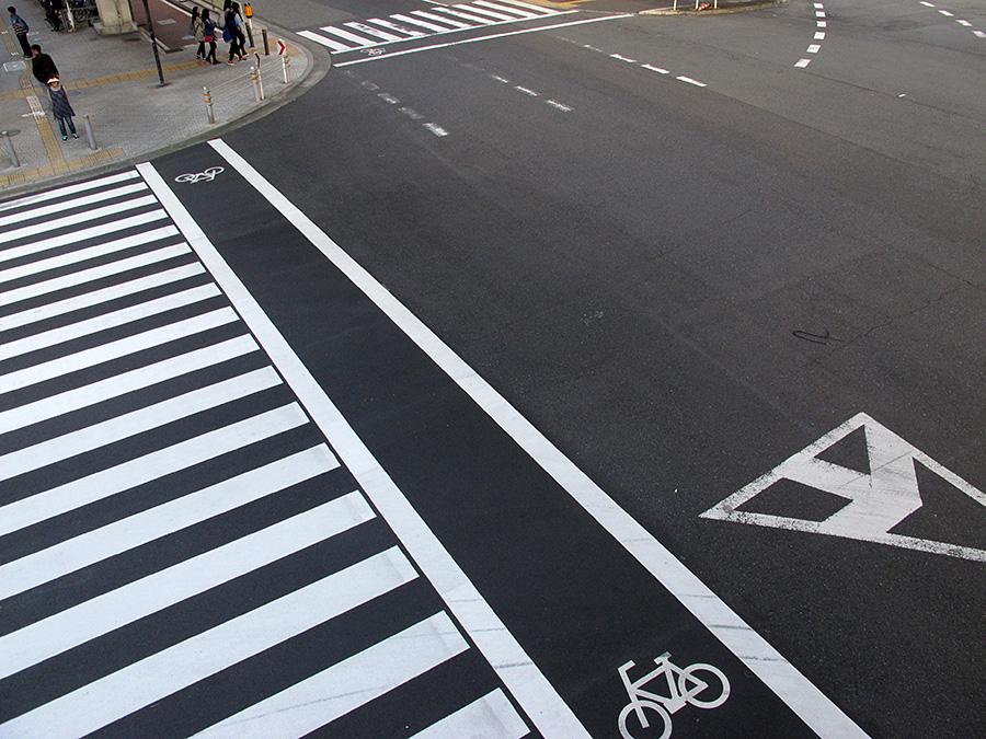 Mikawacho, Naka, Hiroshima, Japan