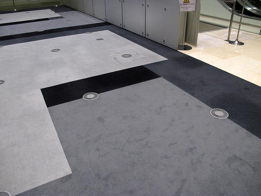 Tōkyō Shōken Torihikijo, (JPX), Tokyo, Japan
